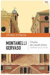 Montalli