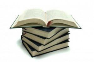 Fun Fact Friday: 5 weetjes over literatuur