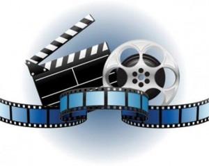 Italiaanse cinema