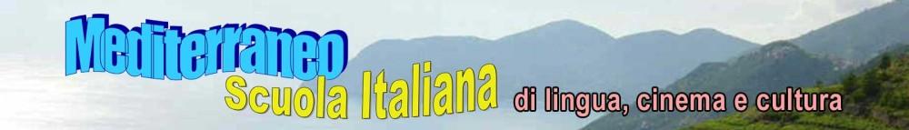 Mediterraneo Scuolo Italiana